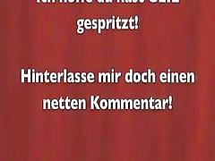 amador alemão