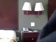 неоседланный прямо неоседланный str8 чертовски скрытый камера анон разведение прямо