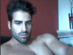 portugisiska portugal solo manliga gay
