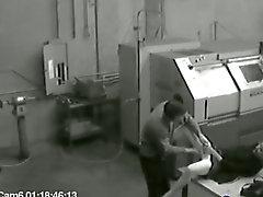 zuigen brunette hidden cam masturbatie amateur