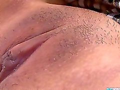 solo chica adolescente asiático afeitado japonés