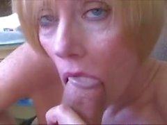 cul -fuck milf mère