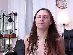 bebek esmer fetiş mastürbasyon squirting