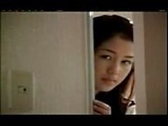 Curious Step Daughter, Free Japanese Porn 83 - abuserporn