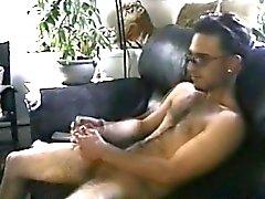 amateur homosexuell homosexuell homosexuell masturbation homosexuell solo homosexuell