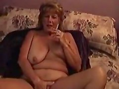 rizado pliegue fetiche