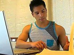 минет гомосексуалистам gays гей ласковые ручки гей мышцы геев