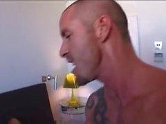 TH3 C0N SC 25 Redtube Free Gay Porn Videos, Anal Movies & Cl