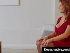 avsugningar cumshots stora bröst underkläder hd-video