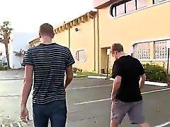 любительское гей blowjob гей геи гей открытом воздухе геев