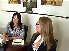 peitos grandes loiras lésbicas sueco
