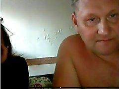 webcams russisch alten jungen