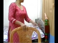 gros seins big butts bangladeshi gros seins naturels