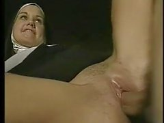 Nuns 15
