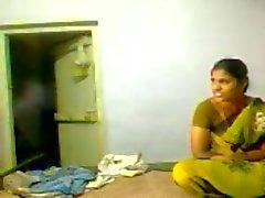 amateur cames cachées indien