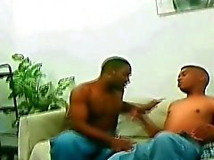 большой петухи гей черный гомосексуалисты гомосексуалистам минет gay гомосексуалисты к гомосексуалистам