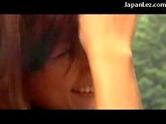 japonais lesbienne mignon fille hardsextube