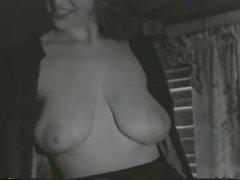 40's Big Breasted Nudie Cutie.mp4