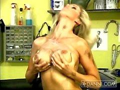 grandes mamas bichano grande tits peitos