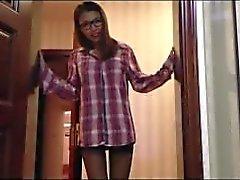 homemade seks video çini hongkong tayvan