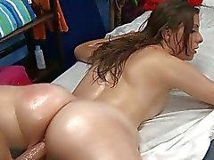kroppsmassage erotisk massage massage massage porrfilmer