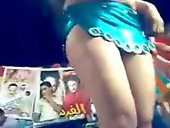 dance arab egypt 4