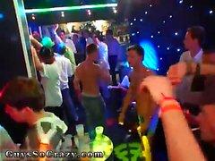 boquetes homossexual gay lésbicas grupo sex alegres os twinks alegre
