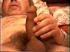 homosexuell blowjobs gangbang big cocks daddies