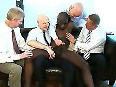 paizinhos de alegres dos homossexual alegres grupo de sexo gay masturbação homossexual