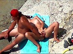 praia boquetes handjobs