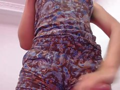 PIBU webcam