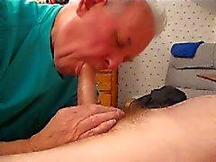 Clips Hombres con Vello Corporal