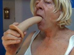 гей трансвестит секс-игрушки анальный