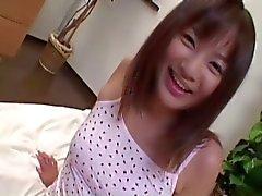 pornstars abspritzen japanisch