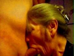mamada primer garganta profunda francés videos del hd
