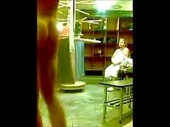 piscando câmaras ocultas nudez em público voyeur