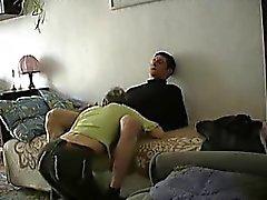amador morena câmaras ocultas russo seios pequenos