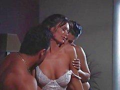küssen dreier berühmtheit massage gruppe