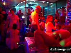 boquetes sexo em grupo hardcore festa pornstars