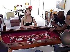 grosse bite noir sur blanc vidéos porno fellation