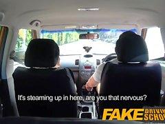 sarışınlar blowjobs cumshots facials araba