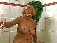 mamie mamie baise granny porn video granny sex movies hardcore