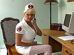 porno-video-filmi-medsestri