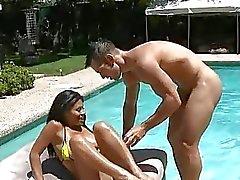 bikinit suihin chachita chica chicana