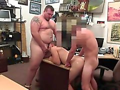 blowjob alegre gang bang alegres gay gay