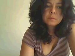 came pornographie webcam tetona colombiana ardiente