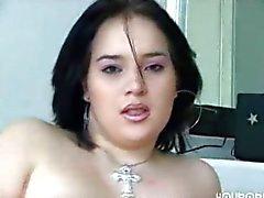 masturbação menina de solo masturbação vaginal