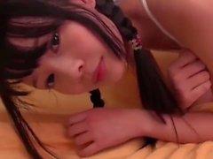 Japanese Teen Idol Shuri Atomi 5