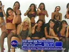 Bluebird TV Intro 2010