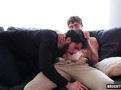 большой петухи гомосексуалистам минет gay гей к гомосексуалистам